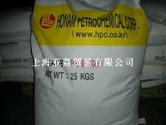 供應聚乙二醇2000/ PEG2000