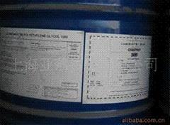供應PEG1000 /聚乙二醇1000