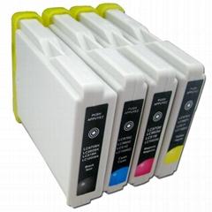 国产960代用墨盒