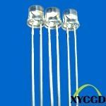 蠟燭燈用環保光敏二極管