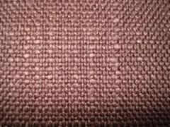 苧麻家紡布