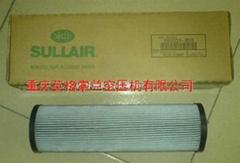 壽力油氣過濾器