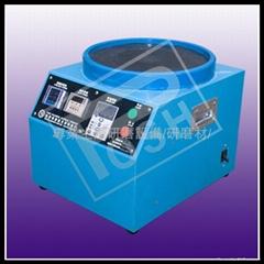 磁力研磨機