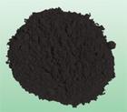 Copper Oxide 98%  1