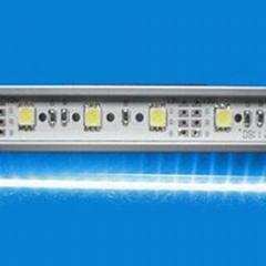 LED 5050硬燈條