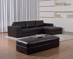 sectionl sofa