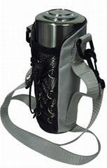 Portable Alkaline Ionizer