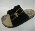 Birkenstock shoes sandals slipper