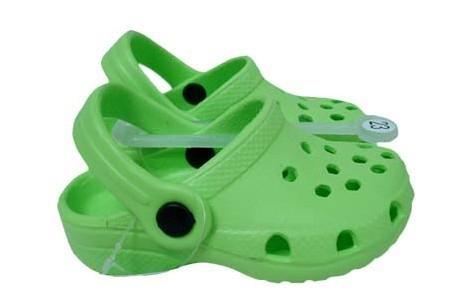EVA clogs sandals 3