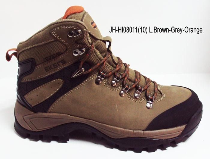 Industrial shoes 5