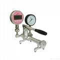 便携式压力泵 1