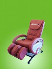 Multi-Functional Massage Chair (JFM001M2)