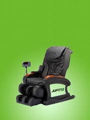 Multi-Functional Massage Chair (JFM001M3)