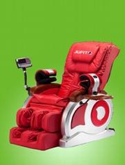 Massage Chair (JFM001M4)