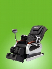 Mutifunction Massage Chair (JFM001M5)