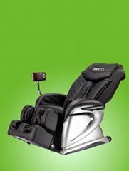 Multifunction Massage Chair (JFM001M6)