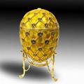 高檔皇室珠寶收藏品 3