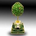 高檔皇室珠寶收藏品 4