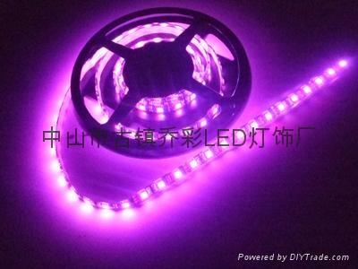 LED软灯条 1