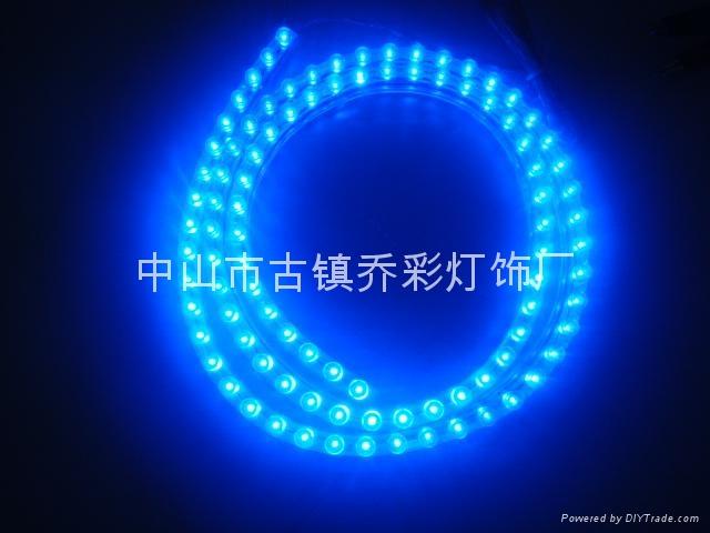 LED软灯条 4
