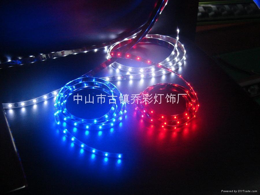LED软灯条 5