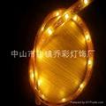 LED软灯条 3