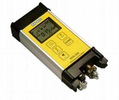 RDS-200通用輻射測量儀