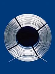 Aluminium Alloy Master
