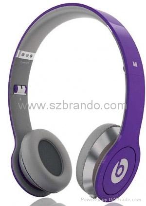 justbeats justin bieber headphones. just beats solo On-Ear