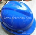 BO-702  Top reinforcement safety helmet, safety hats, safety cap hats