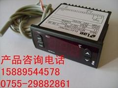 温控器 温控仪