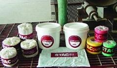 STAC Series Petrolatum Anti-Corrosive