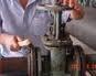 STAC Coating System Petrolatum Based Products