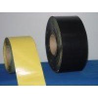 PolyCoat 600 Series PE Bitumen Anti-Corrosive Tape 1