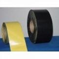PolyCoat 600 Series PE Bitumen