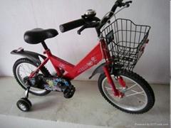 CHILDREN BICYCLE SL--001