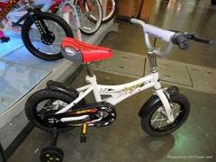 CHILDREN BICYCLE SL--004