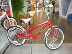 CHILDREN BICYCLE SL--006