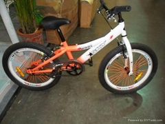 CHILDREN BICYCLE SL--007