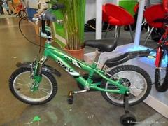 CHILDREN BICYCLE SL--009