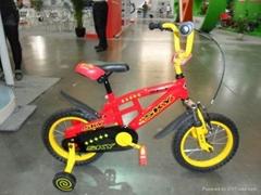 CHILDREN BICYCLE SL--012