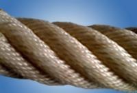 供應尼龍單絲復合繩等化纖繩纜