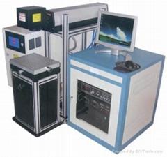 温州激光打标机种类