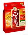 早餐豆浆粉718g