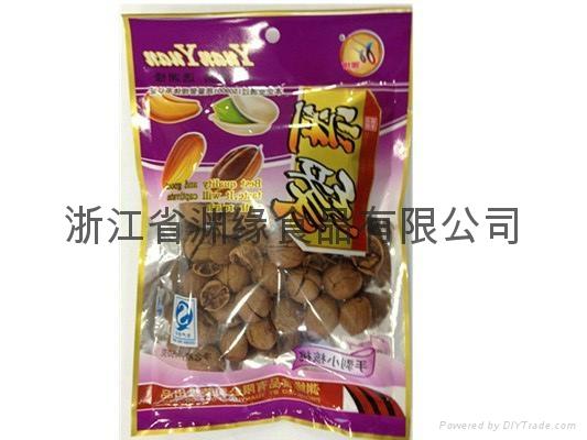 香脆瓜子150g休闲食品 1
