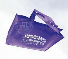 廣東展會袋 廣東購物袋 廣東禮品袋