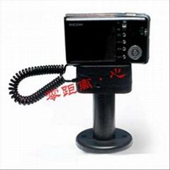 數碼相機展示架手機防盜器