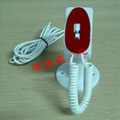 數碼產品防盜傳感器 2