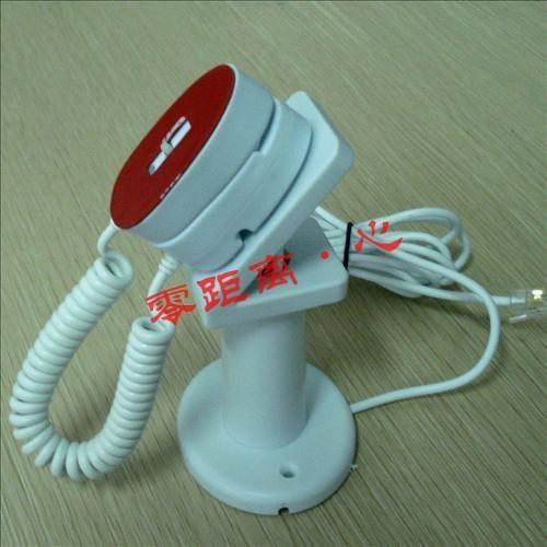 數碼產品防盜傳感器 3