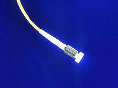 fiber optic lc connector